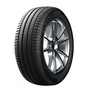 Michelin Primacy 4 S1