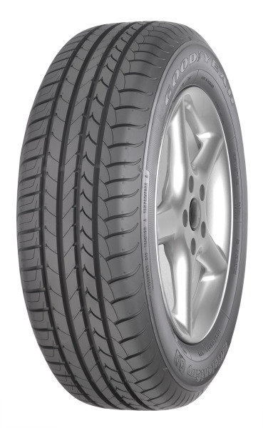 GOODYEAR Effi.grip Perf. Re